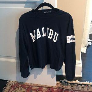 Malibu spirit jersey